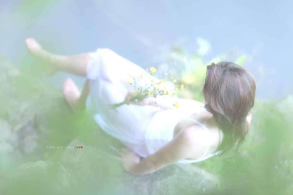 Summerdreams....