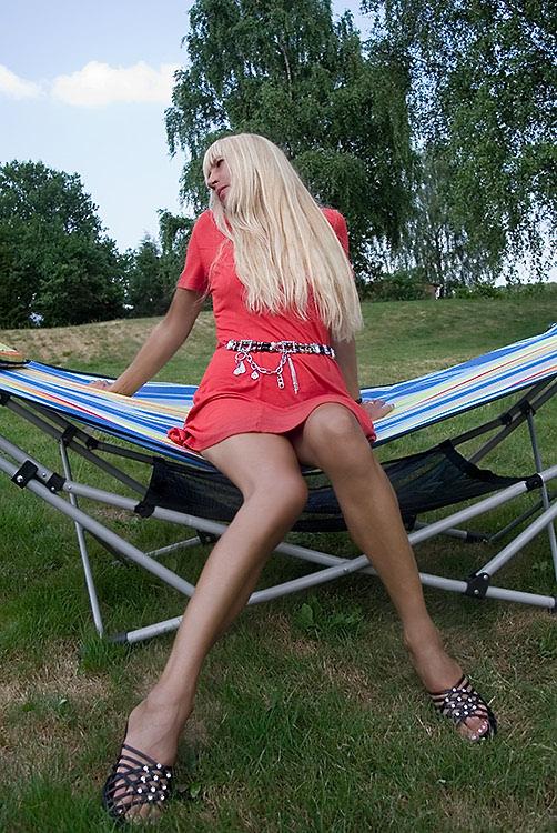 Summerly Activities