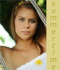 [...summertime...]