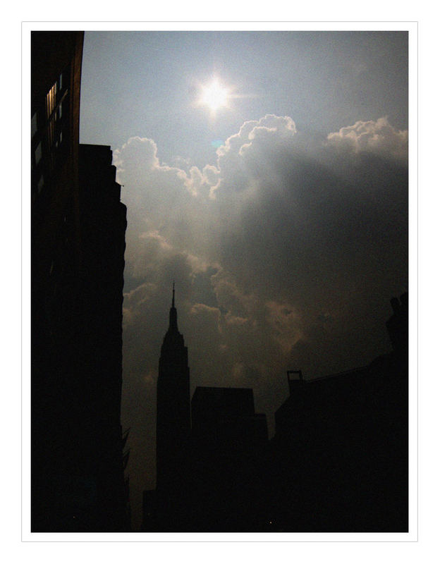 sun smog