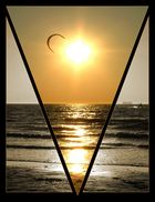 Sun - Trio II