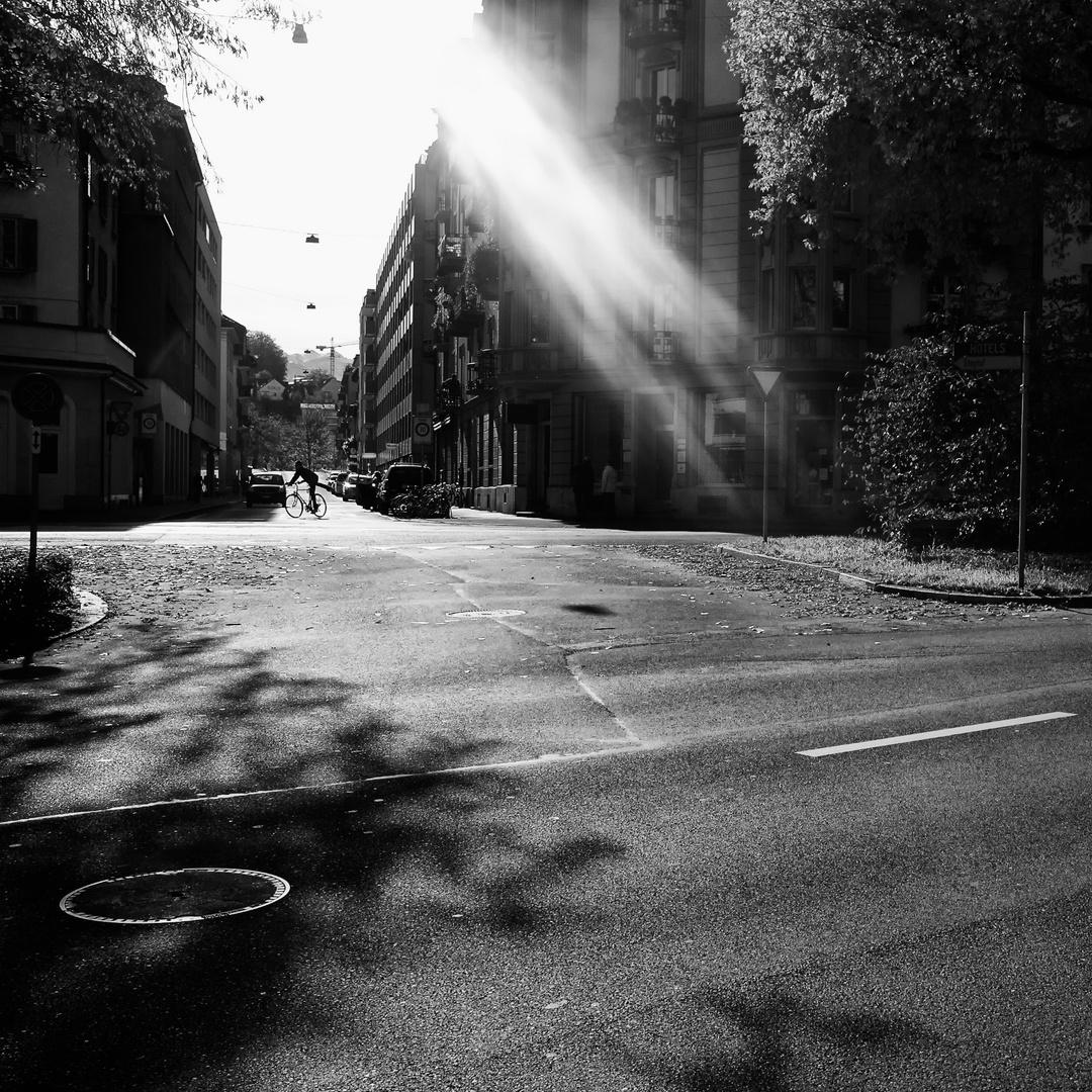 sunbeam bicycle