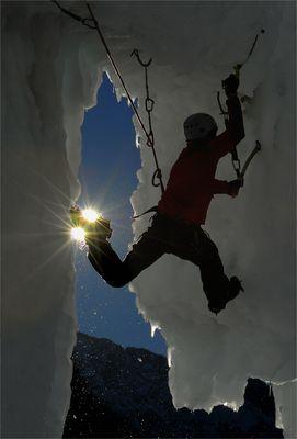 sunclimber