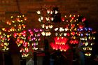 Sunday Market Chiang Mai II