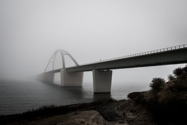 Sundbrücke 2