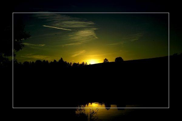 [sundown]