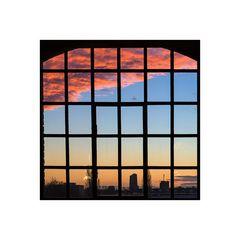 sundown 6x5
