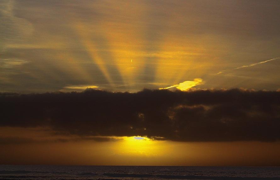 """Sundown auf """"nordfriesich"""" (8)"""