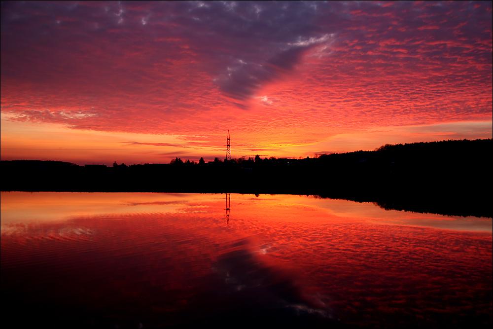 Sundown -II-