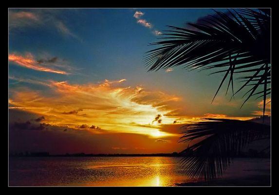 sundown REMAKE