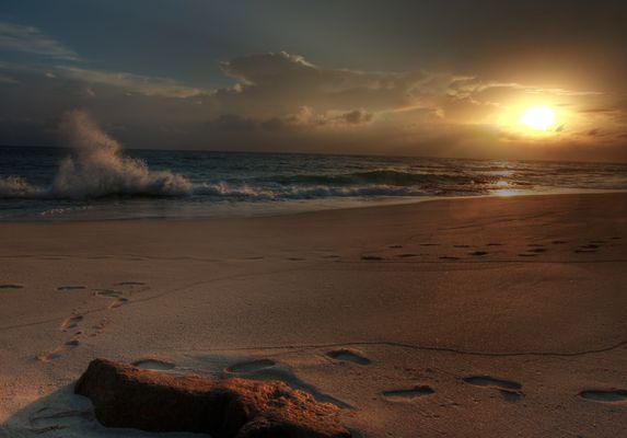 Sundown3
