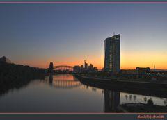 Sundowning Frankfurt
