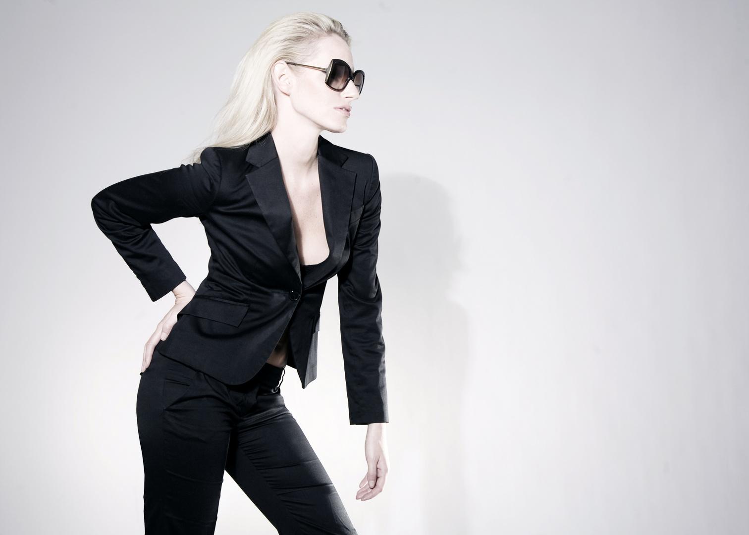 sunglass-fashion