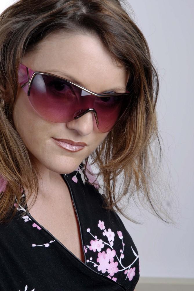 **Sunglasses**
