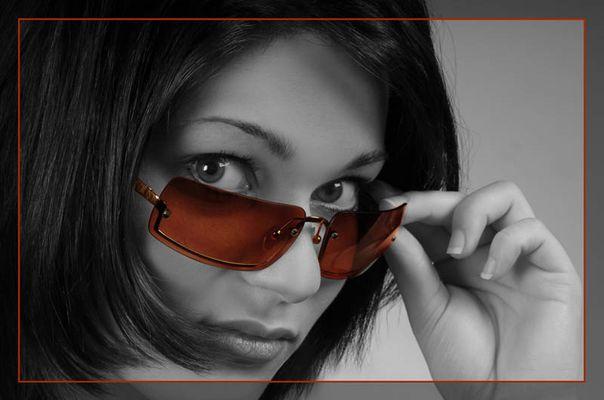 Sunglasses...........[*2*]