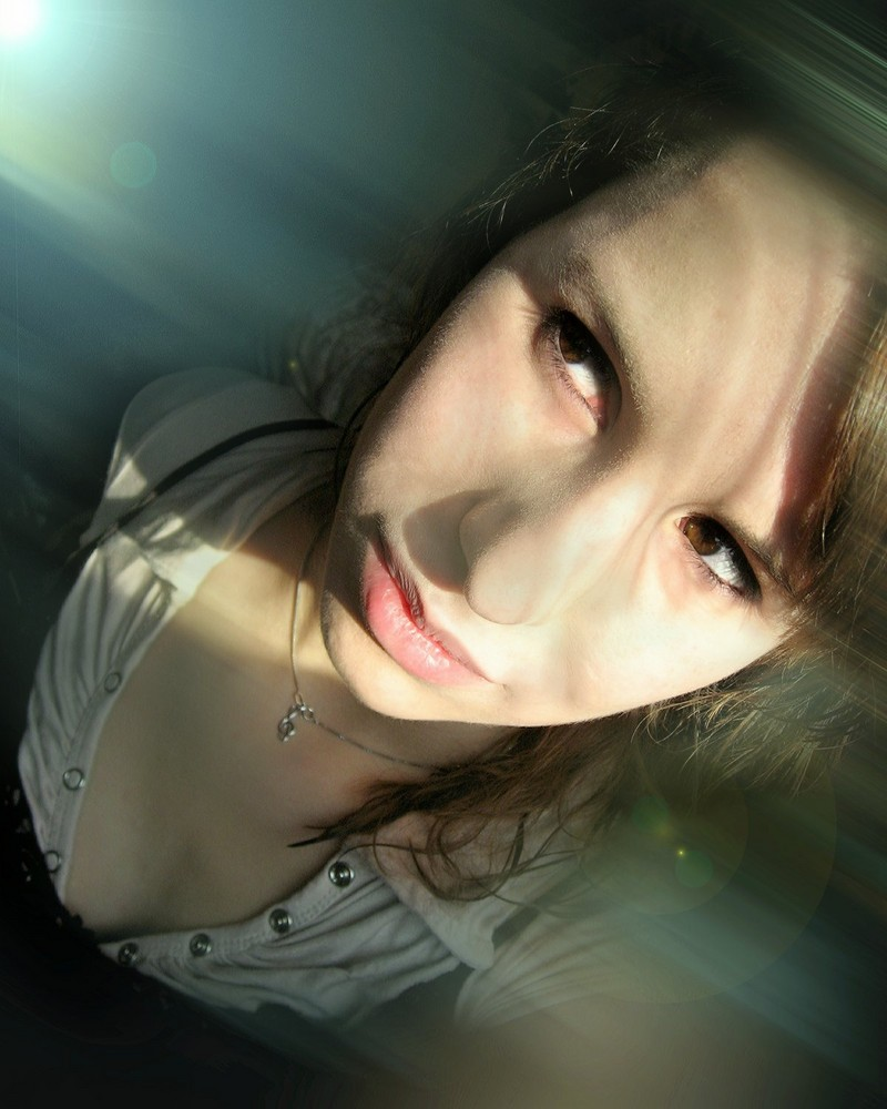 >> sunlight