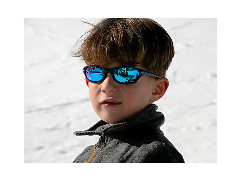 Sunny-Boy I...