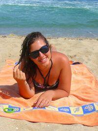Sunnygirl3693