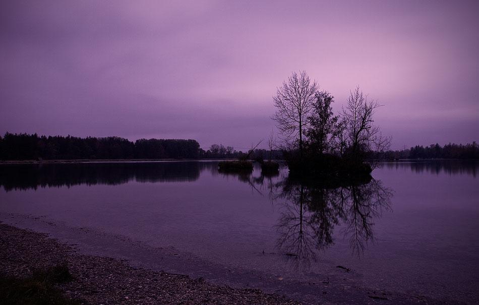 :: sunrise ::