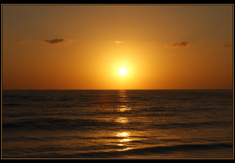 Sunrise @Mallorca (3)