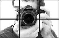 Sunrock Photographs