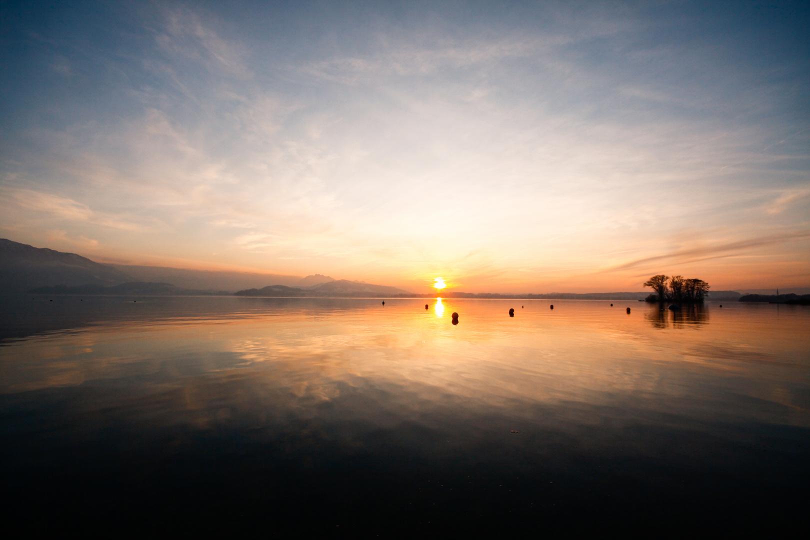 _Sunset_