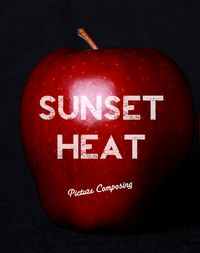 sunset-heat