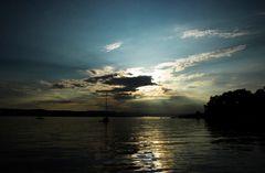 Sunset Pt. 1