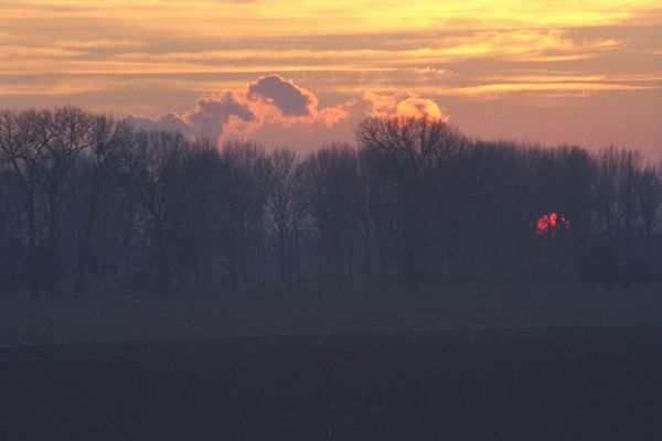 Sunset(1)