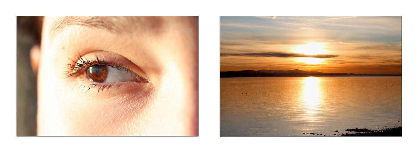 sunsetseeing