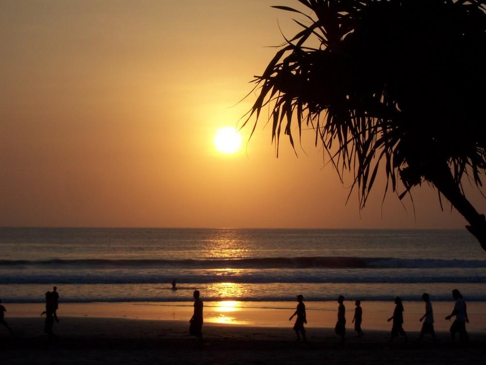 sunsetsoccer