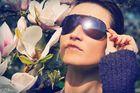 ~ sunshine ~