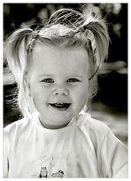 Sunshine Girl...