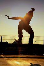 sunshine-Skate
