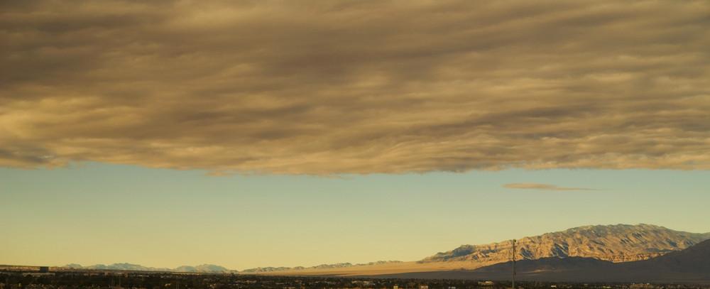 Sunshine State Arizona