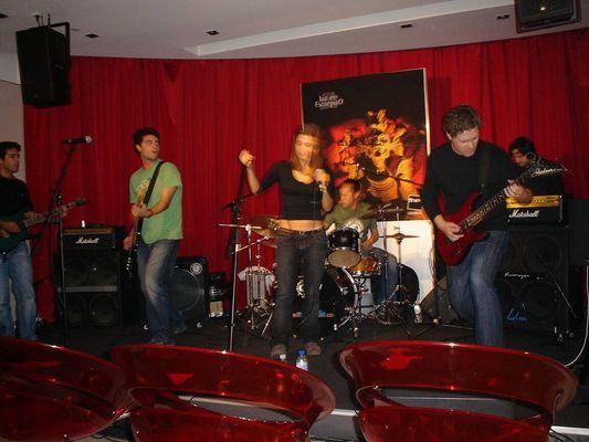 sunya showcase