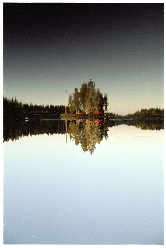 Suomen Järvi 06