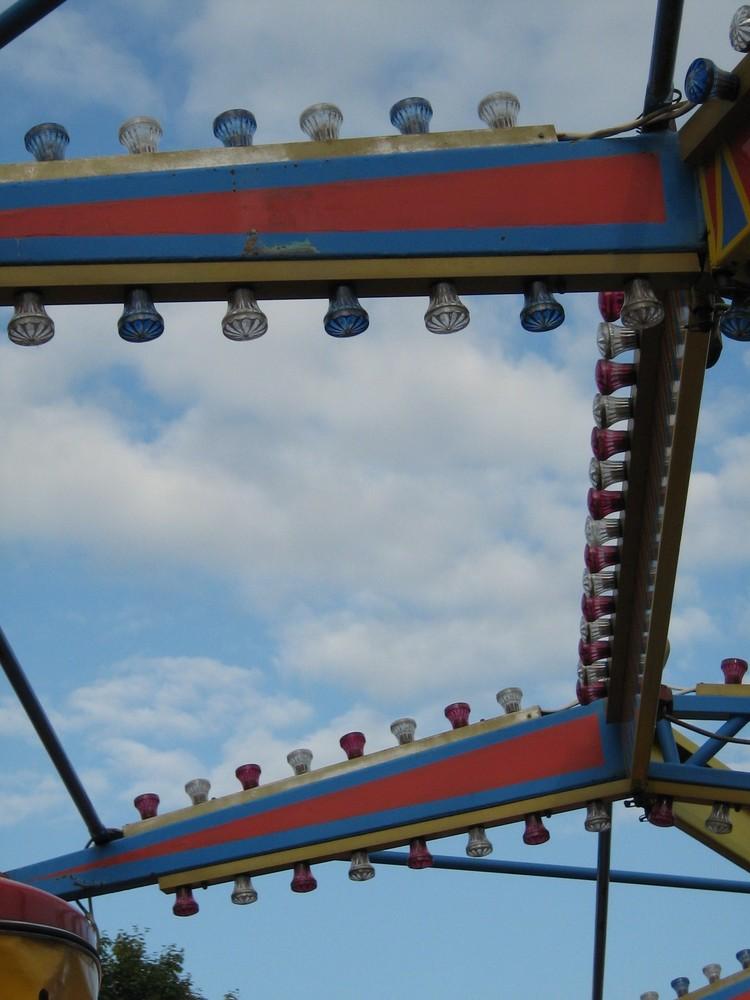 Super Twister ...