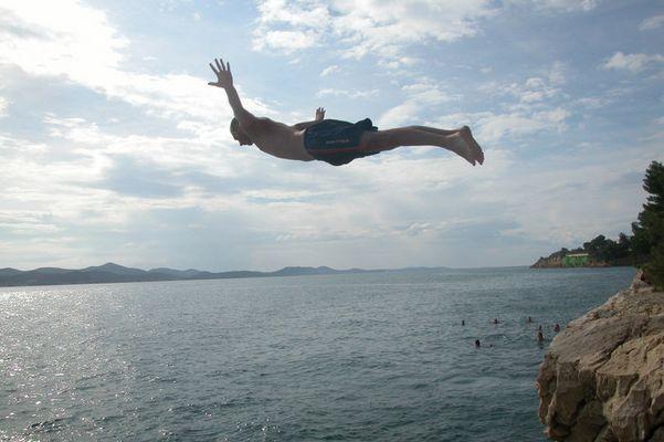 Superfly-Mike (Kroatien Zadar)