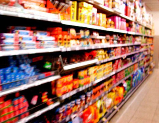 super_market II