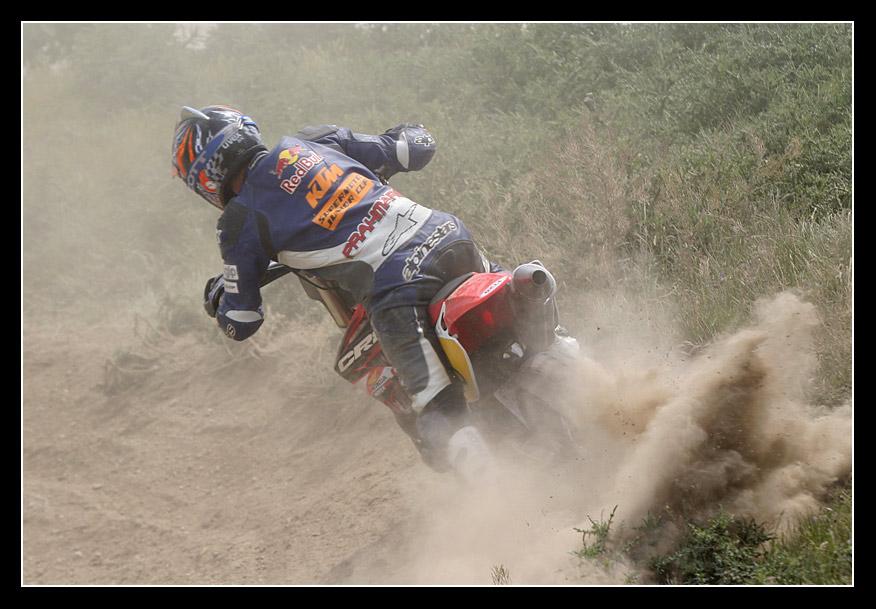 Supermoto 05