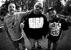 Support my locals : Yard Gear / Chefkoch & Asek