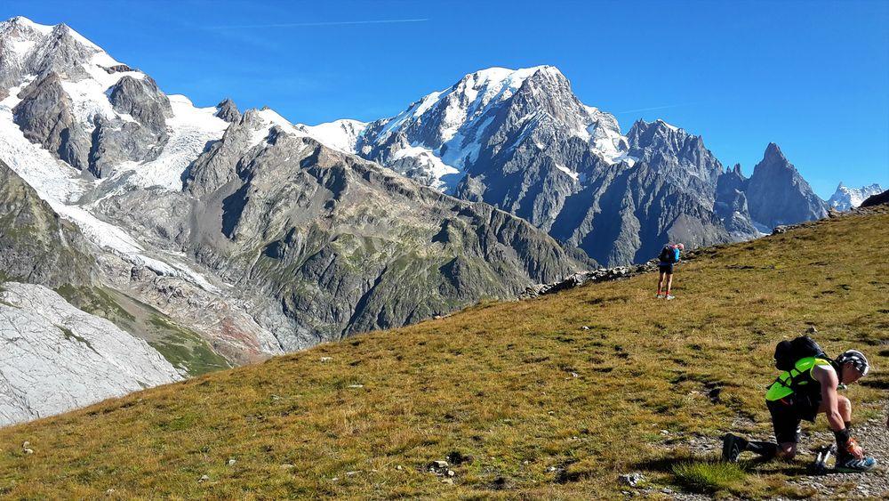 Sur les Traces des Ducs de Savoie