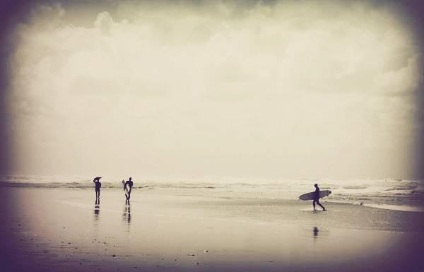 Surf Addict