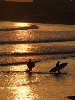 surf aux sables d olonne