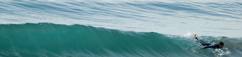 Surf..