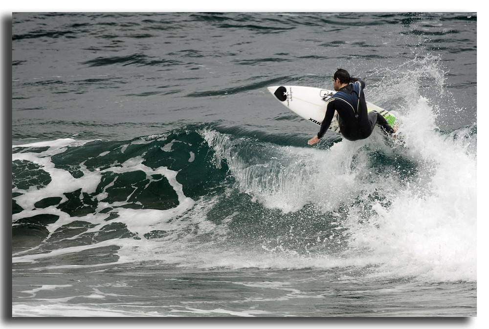 surf en las Cicer Las Palmas (2)