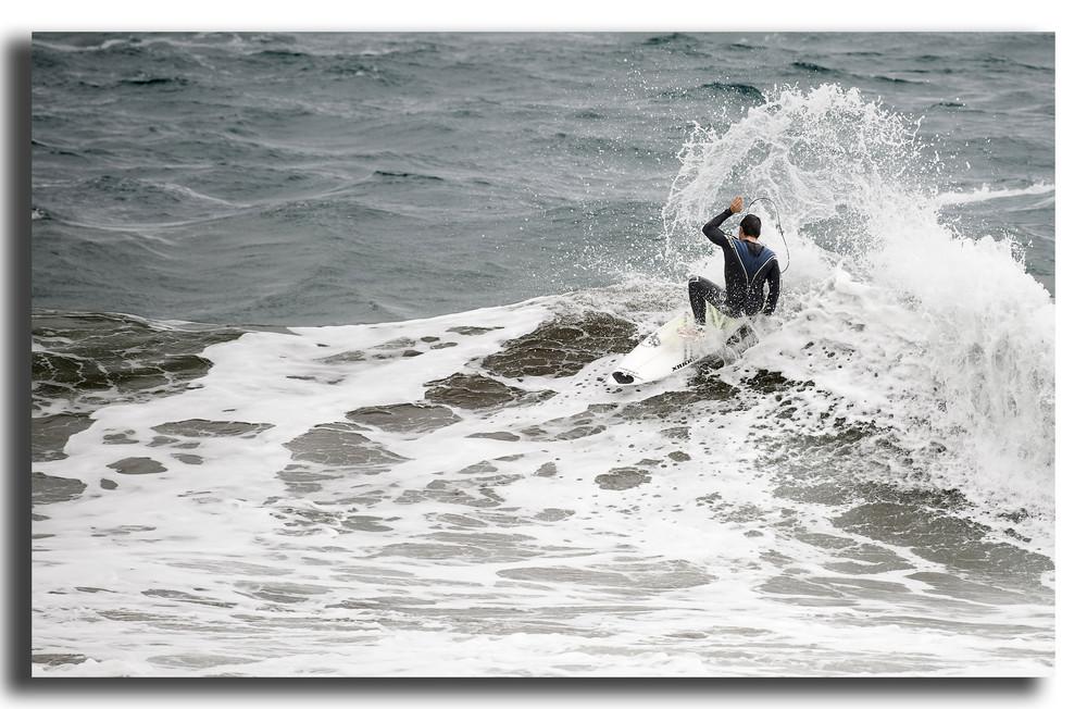 surf en las Cicer Las Palmas (3)