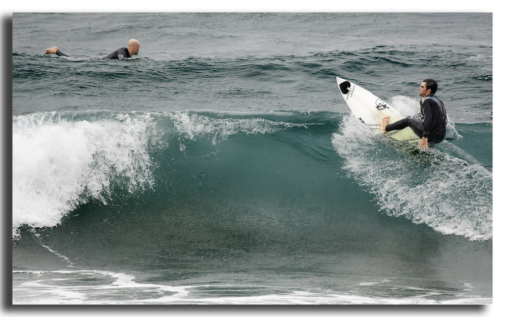 surf en las Cicer Las Palmas (4)