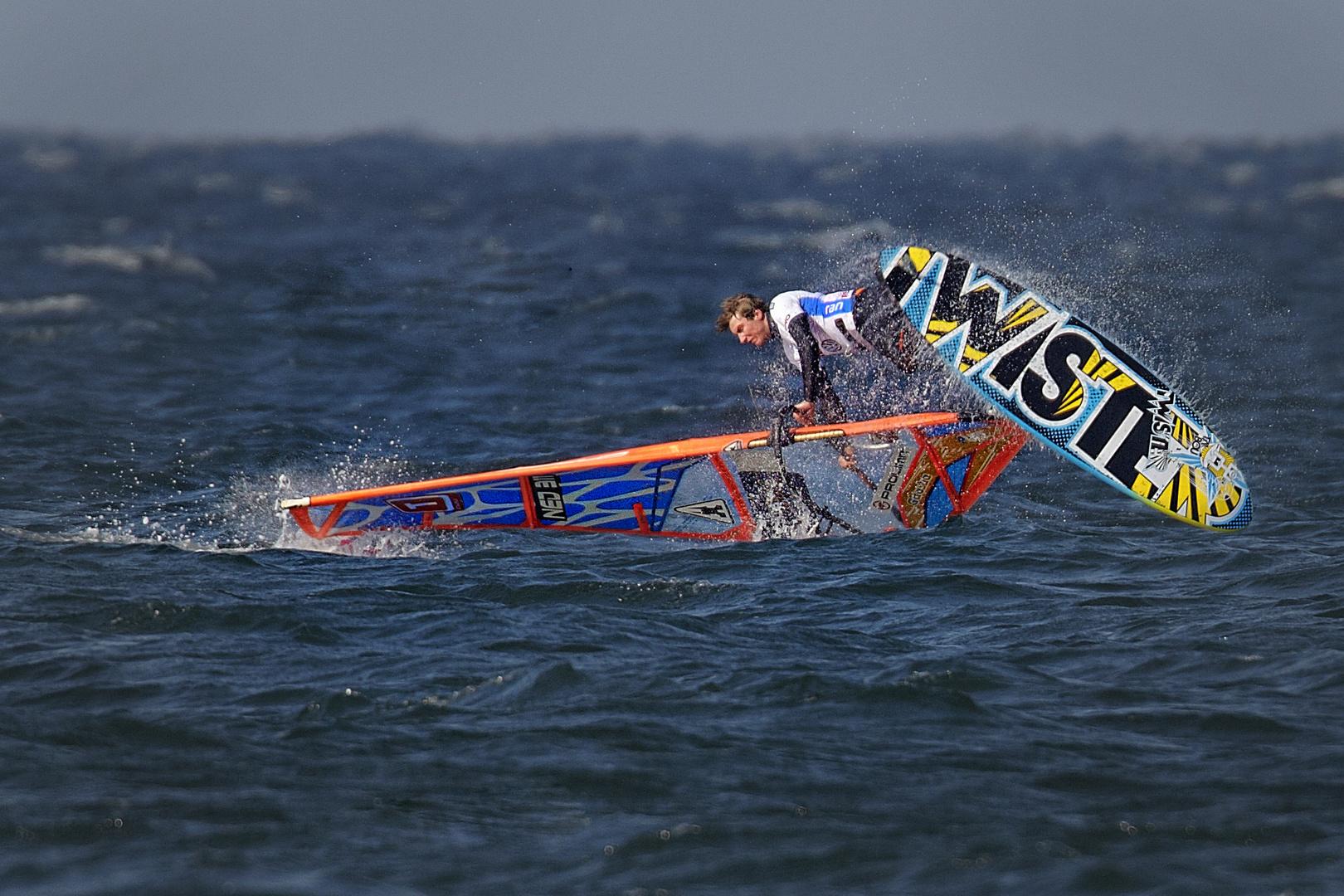 Surf  freestyle 1
